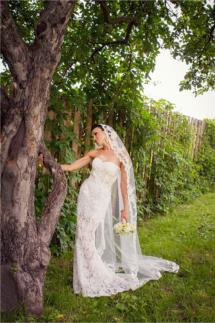 Свадьба Коломенское (7)