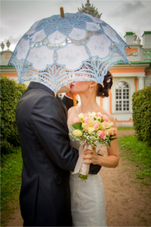 Свадьба Кусково (11)