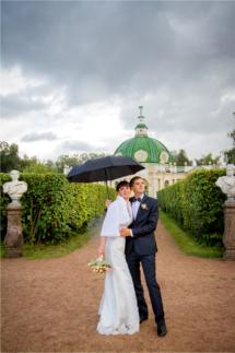Свадьба Кусково (14)