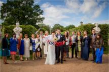 Свадьба Кусково (16)