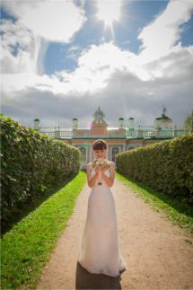 Свадьба Кусково (19)