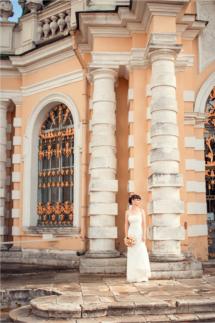 Свадьба Кусково (22)