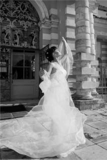 Свадьба Кусково (27)