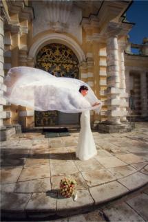 Свадьба Кусково (28)