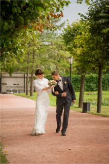 Свадьба Кусково (3)