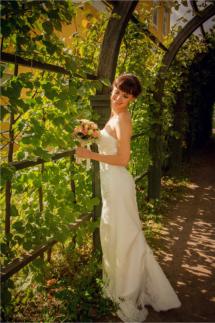 Свадьба Кусково (32)