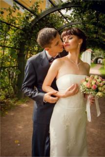 Свадьба Кусково (36)