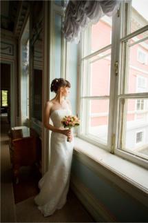 Свадьба Кусково (43)