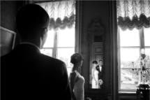 Свадьба Кусково (46)