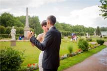 Свадьба Кусково (48)