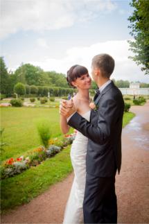 Свадьба Кусково (51)
