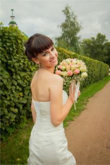 Свадьба Кусково (52)