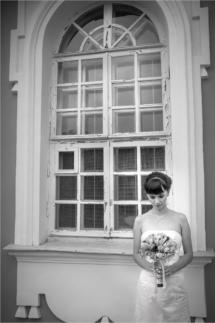 Свадьба Кусково (7)