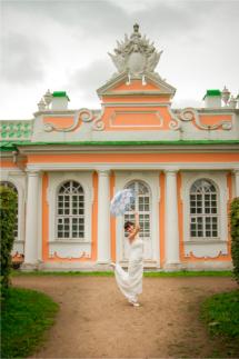 Свадьба Кусково (8)
