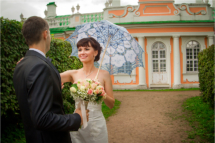 Свадьба Кусково (9)