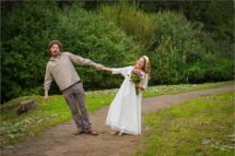 Свадьба Льняная (10)