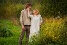 Свадьба Льняная (16)