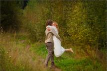 Свадьба Льняная (20)