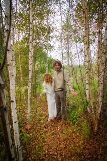 Свадьба Льняная (24)