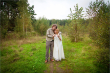 Свадьба Льняная (28)