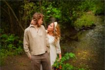 Свадьба Льняная (6)