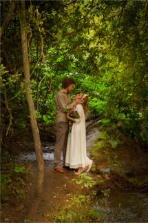 Свадьба Льняная (7)