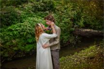 Свадьба Льняная (9)