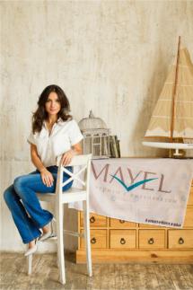 MAYEL Cross-Studio (31)