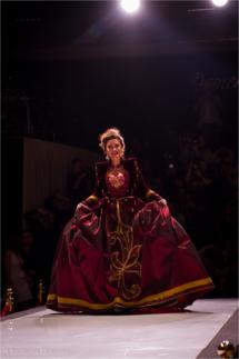 Lora Sukharenko (135) copy