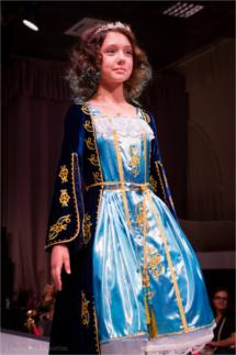 Lora Sukharenko (174) copy