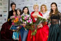 Lora Sukharenko (220) copy