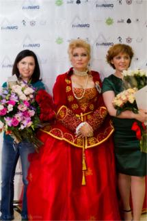 Lora Sukharenko (221) copy