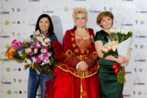 Lora Sukharenko (222) copy